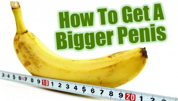 bigger_penis_2